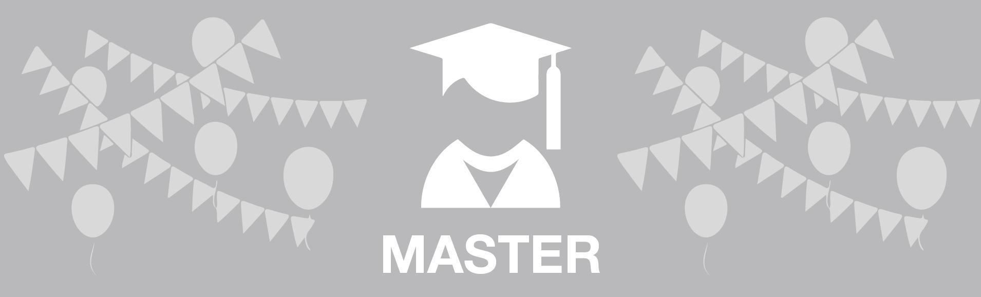 Wetrok Masterlehrgang: Congratulations!