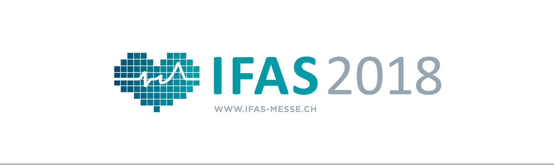 Rückblick IFAS 2018